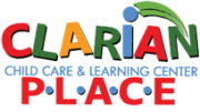 Clarian Place Child Care & Learning Center logo