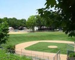 Rochelle Park